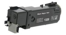 Dell 1320c Black CIG