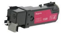Dell 1320c Magenta CIG