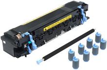 Clover Technologies Group cartridge C3914-69001NCLN