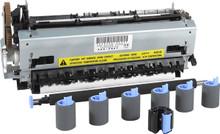 Clover Technologies Group cartridge C4118-67902NCLN