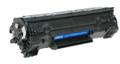 HP 36A XY HPCB436