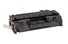 HP 05A MICR HP CE505AM