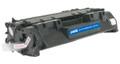 HP 05A XY HPCE505AUX
