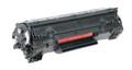 HP 13A MICR HPQ2613ATM