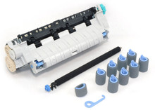 Clover Technologies Group cartridge Q5421-67903NCLN