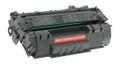 HP 49A MICR HPQ5949AM