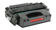HP 49X MICR HPQ5949XM