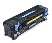 Clover Technologies Group cartridge RG5-5750NC