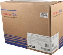 InfoPrint Solutions cartridge 39V3394