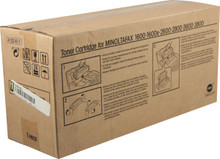 Konica Minolta cartridge 4152-611