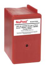 NuPost cartridge NPT300C