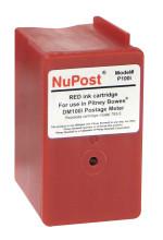 NuPost cartridge NPTP700