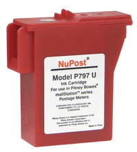 NuPost cartridge NPTK700