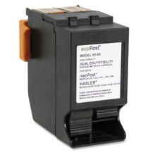 ecoPost cartridge ECO4560