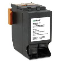 ecoPost cartridge ECO85185
