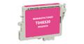 Epson T048320