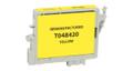 Epson T048420