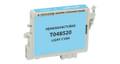 Epson T048520