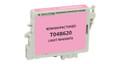 Epson T048620