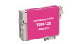 Epson T088320
