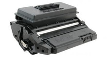 Xerox 106R01371 106R01370