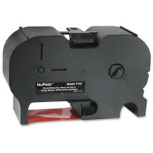 Pitney Bowes 767-1 Nupost