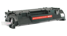 HP 80A MICR HPCF280AM
