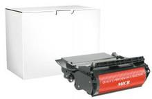 Lexmark T620 MICR