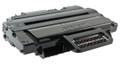 Samsung MLT-D209L MLT-D209S