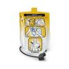 Defibtech Adult Defibrillation Pads