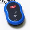 handheld ECG system
