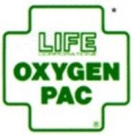Life Emergency Oxygen
