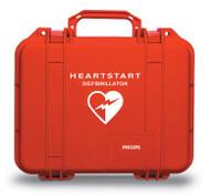 AED hard case