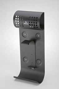 Physio-Control Wall Mount Bracket for LIFEPAK CR® Plus or LIFEPAK EXPRESS® AEDs