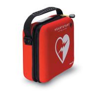 Philips Slim Carry Case for HeartStart HS1