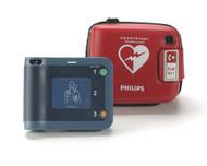 Philips HeartStart FRx Carrying Case