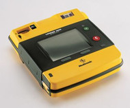 Physio-Control LIFEPAK 1000 - (graphical display)