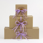 Plum Island Cookie Company Gift Boxes