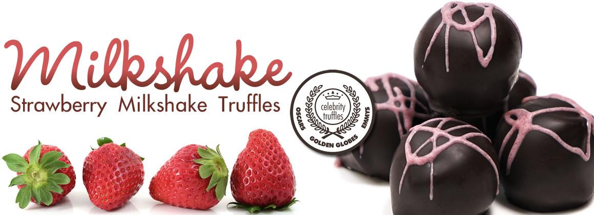 best chocolate truffles, gluten-free and vegan chocolates