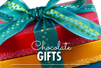 best chocolate gifts, gluten free chocolate gifts