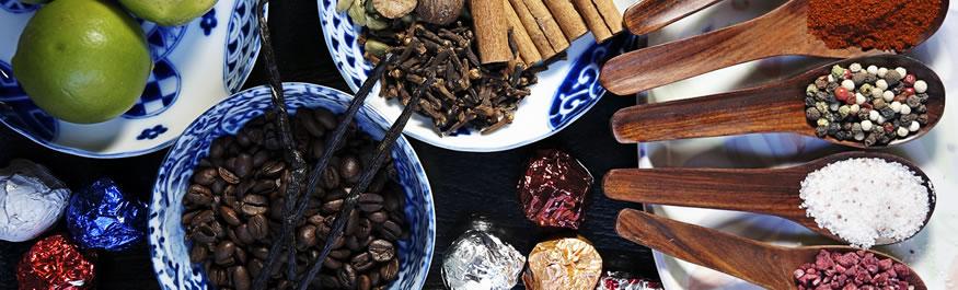 ingredients14.jpg
