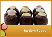 best, wholesale chocolate, truffles, gourmet, chocolate fudge, gluten free chocolate, wholesale chocolate