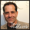 tony shalhoub chocolate truffles, chocolate fudge, gourmet chocolate