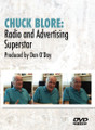 CHUCK BLORE Radio and Advertising Superstar