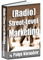 (RADIO) STREET LEVEL MARKETING by Paige Nienaber e-book