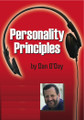 RADIO PERSONALITY PRINCIPLES Dan O'Day mp3 download