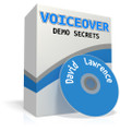 Sneaky (but totally legit) tricks for great voice over demos!