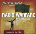 RADIO WARFARE Michael Albl Programming High Ratings mp3 audio seminar