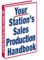 Radio Sales Production Handbook