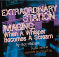 EXTRAORDINARY STATION IMAGING Nick Michaels Radio Branding mp3 audio seminar